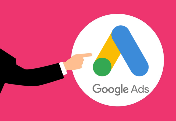 passos para anunciar no google ads