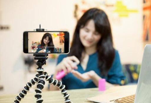 gerar ideias para vídeos
